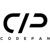 Codepan GmbH