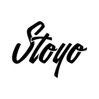 Stoyo Media UG