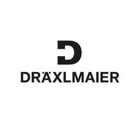 Dräxlmaier Group