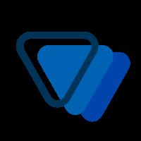 Vathos GmbH
