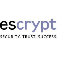 ESCRYPT GmbH