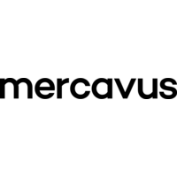 MERCAVUS