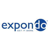 expondo GmbH