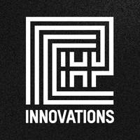 PCH INNOVATIONS