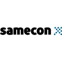 samecon