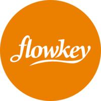 flowkey GmbH