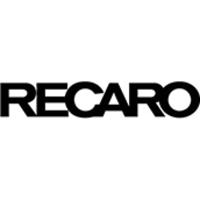 RECARO Aircraft Seating