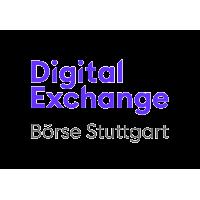 BSDEX GmbH