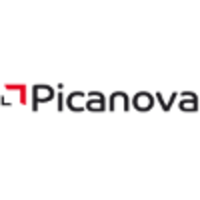 Picanova GmbH