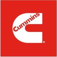 Cummins Inc