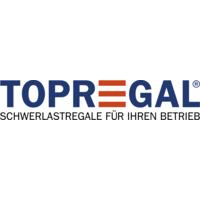 TOPREGAL GmbH