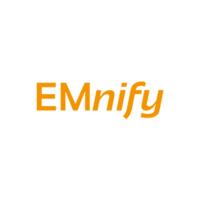 EMnify GmbH