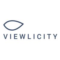 Viewlicity GmbH