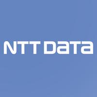 NTT DATA Germany