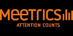 Meetrics GmbH