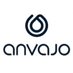 Anvajo