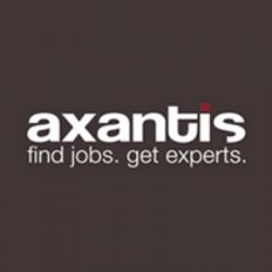 axantis