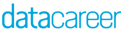 DataCareer GmbH