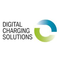 Digital Charging Solutions