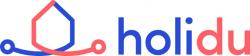 Holidu GmbH