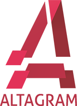 Altagram GmbH