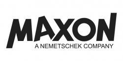 MAXON Computer