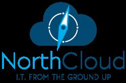 North cloud