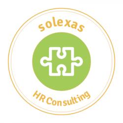 solexas GmbH