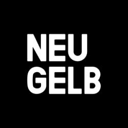 Neugelb Studios