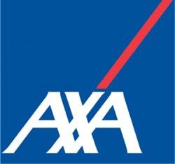AXA Germany