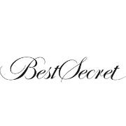 BestSecret