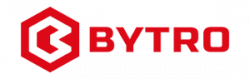 Bytro Labs