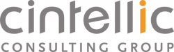 Cintellic Consulting Group