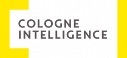Cologne Intelligence GmbH