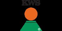 KWS Group