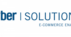 CyberSolutions GmbH