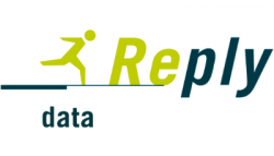Data Reply GmbH