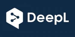 DeepL GmbH