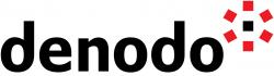 Denodo Technologies