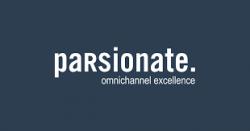 parsionate