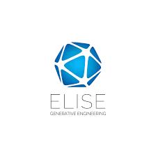 ELISE GmbH