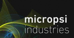 micropsi industries