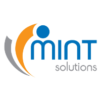 MINT Solutions