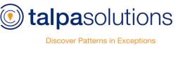 talpasolutions GmbH