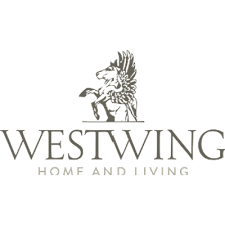 Westwing Home & Living GmbH