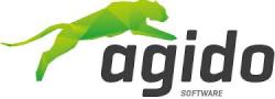 agido GmbH
