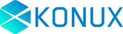 KONUX GmbH