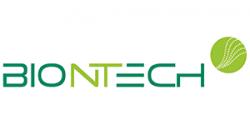 BioNTech AG