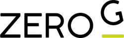 zeroG GmbH