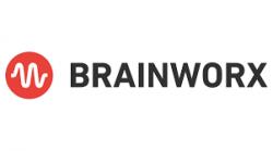 Brainworx
